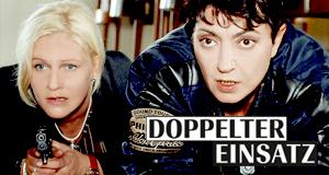 Doppelter Einsatz – Bild: RTL