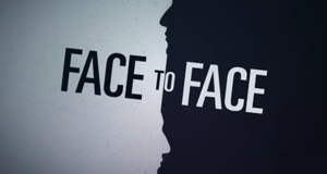 Face to Face – Bild: Balanga/Screenshot