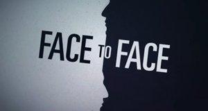 Face to Face – Bild: Balanga/Screenshot