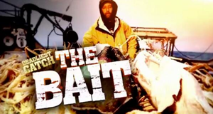 Deadliest Catch: The Bait – Bild: Discovery Communications, LLC.
