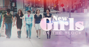 New Girls on the Block – Bild: Discovery Life Channel/Screenshot
