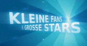 Kleine Fans & Große Stars – Bild: Sat.1