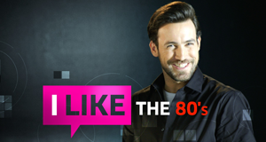 I Like The 80's – Bild: RTL