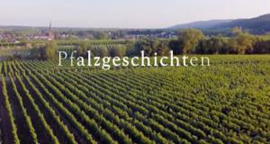 Pfalzgeschichten – Bild: SWR