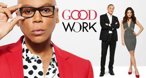Good Work – Bild: E!