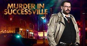 Murder In Successville – Bild: BBC three