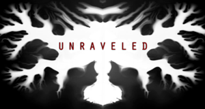 Unraveled – Bild: Investigation Discovery/Screenshot