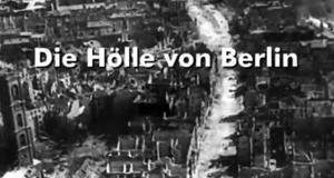 Die Hölle von Berlin – Endkampf 1945 – Bild: Spiegel TV/Screenshot