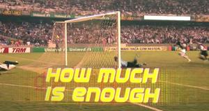 Firma Fußball – Bild: Umbrella Entertainment/Screenshot