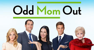 Odd Mom Out – Bild: Bravo