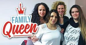 Family Queen – Bild: RTL II