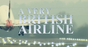 A Very British Airline – Bild: BBC Two/Screenshot