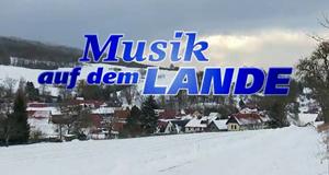 Musik auf dem Lande – Bild: mdr