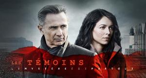 Die Zeugen – Bild: France 2