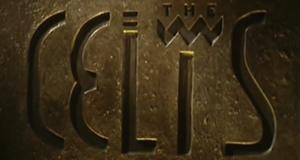 The Celts – Bild: BBC