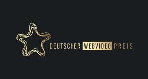 Deutscher Webvideopreis – Bild: European Web Video Academy GmbH