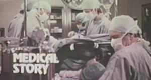 Medical Story – Bild: NBC