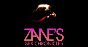 Sex Chronicles – Bild: Cinemax