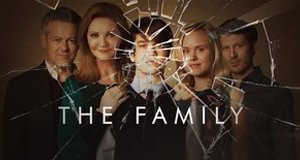 The Family – Bild: ABC