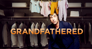 Grandfathered – Bild: FOX