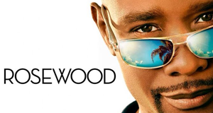 Rosewood – Bild: FOX
