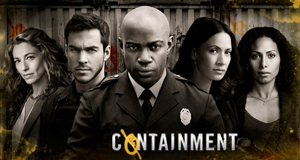 Containment – Bild: The CW