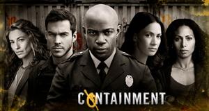 Containment – Bild: The CW