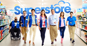 Superstore – Bild: NBC
