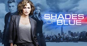 Shades of Blue – Bild: NBC