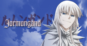Jormungand – Bild: White Fox