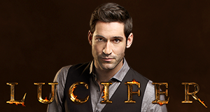 Lucifer – Bild: FOX