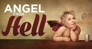Angel from Hell – Bild: CBS