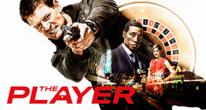 The Player – Bild: NBC