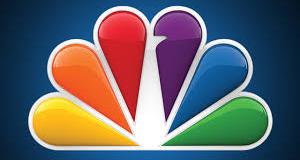 Law & Order: You The Jury – Bild: NBC