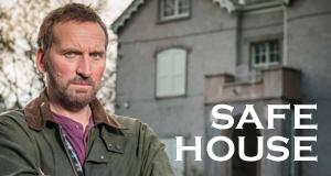 Safe House – Bild: ITV