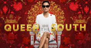 Queen of the South – Bild: DMAX/Fox 21 Television Studios/Universal Cable Productions