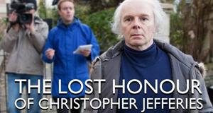 The Lost Honour of Christopher Jefferies – Bild: Carnival/ITV