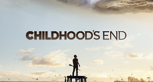 Childhood's End – Bild: Syfy/Screenshot