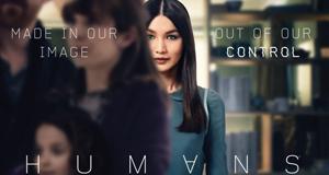 Humans – Bild: Kudos/Matador Films/AMC