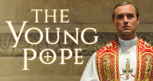 The Young Pope – Bild: Sky