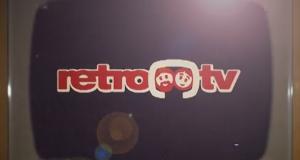 retro-tv – Bild: ImFernsehen GmbH & Co. KG