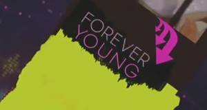 Forever Young – Bild: arte