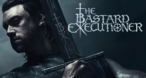 The Bastard Executioner – Bild: FX