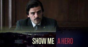 Show Me a Hero – Bild: HBO