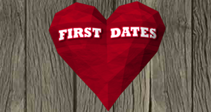 First Dates – Bild: Eyeworks