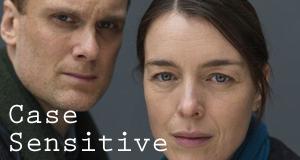 Case Sensitive – Bild: ITV
