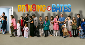 Bringing Up Bates – Bild: UP Entertainment