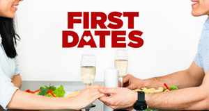 First Dates – Bild: NBC