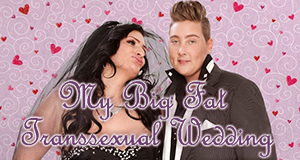 My Big Fat Transsexual Life – Bild: Discovery Networks International