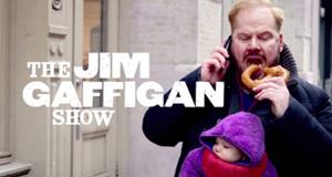 The Jim Gaffigan Show – Bild: TV Land